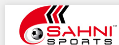 Sahni Sports Private Limited