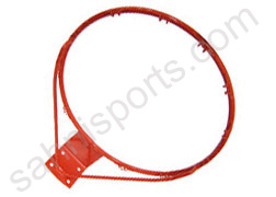 Basket Ball Ring