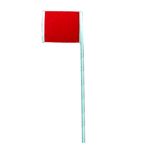 Corner Flags Regular