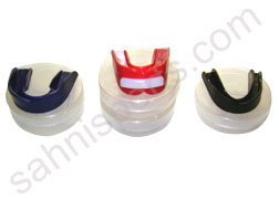 Gum Shield / Mouth Guard
